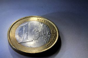 Symbolbild für 1-euro-jobs