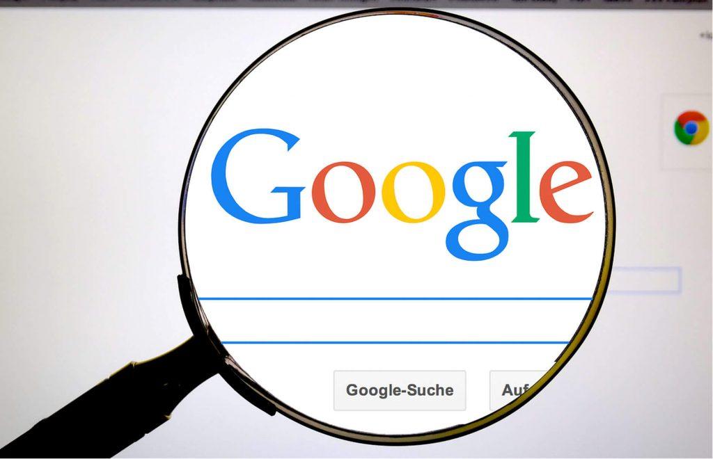 Google Trends: alle Fragen zur Nationalratswahl 2019