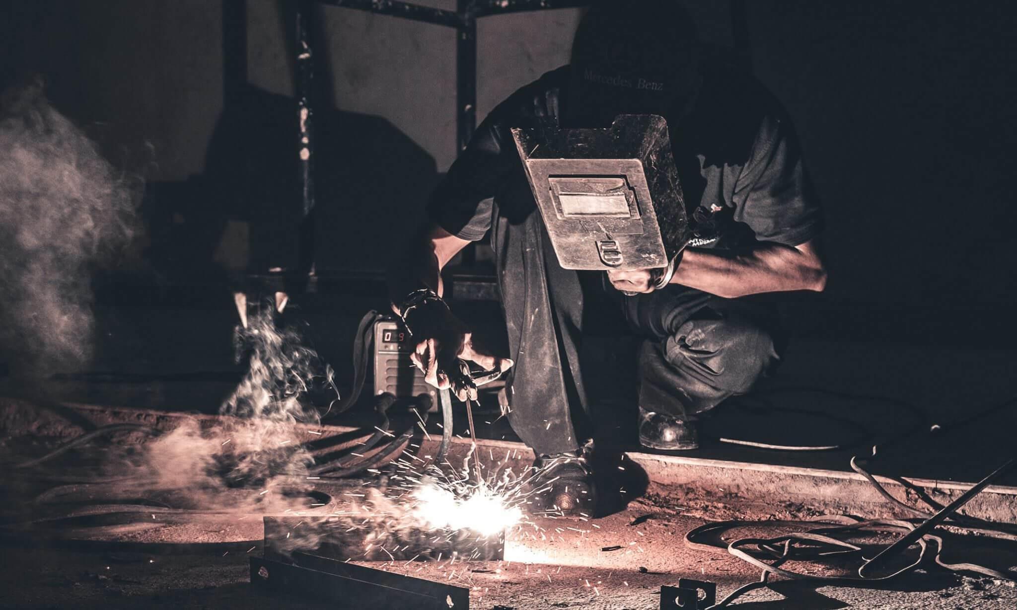 Hacklerregelung wieder abschaffen will Sebastian Kurz 2020