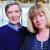 Kate Pickett und Richard Wilkinson