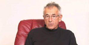 Stephan Schulmeister erklärt Rhetorik von Kurz