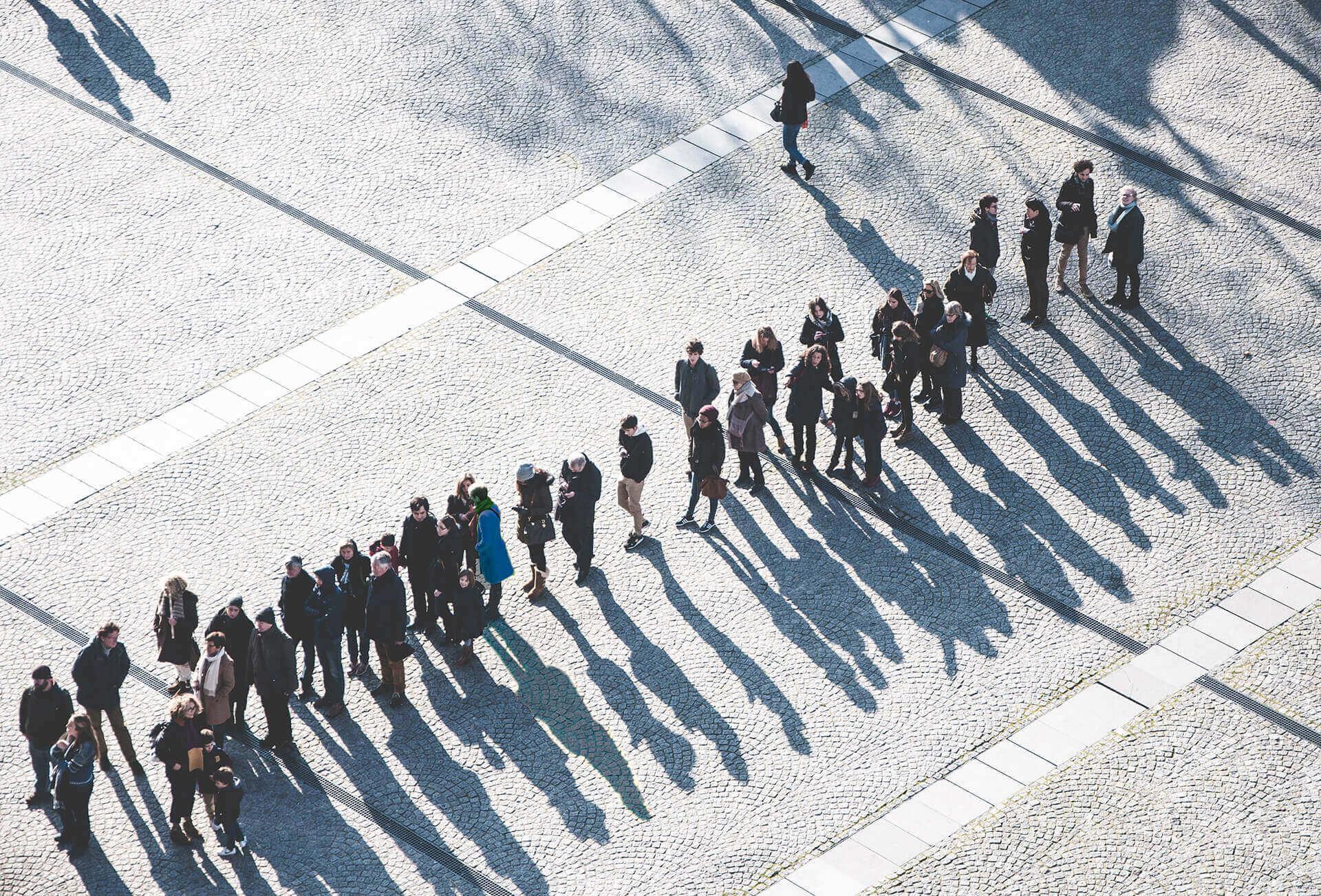 Warum Das Schwarz Blaue Arbeitslosengeld Neu Schlimmer Wird Als