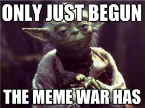 solche memes könnten schon bald illegal sein