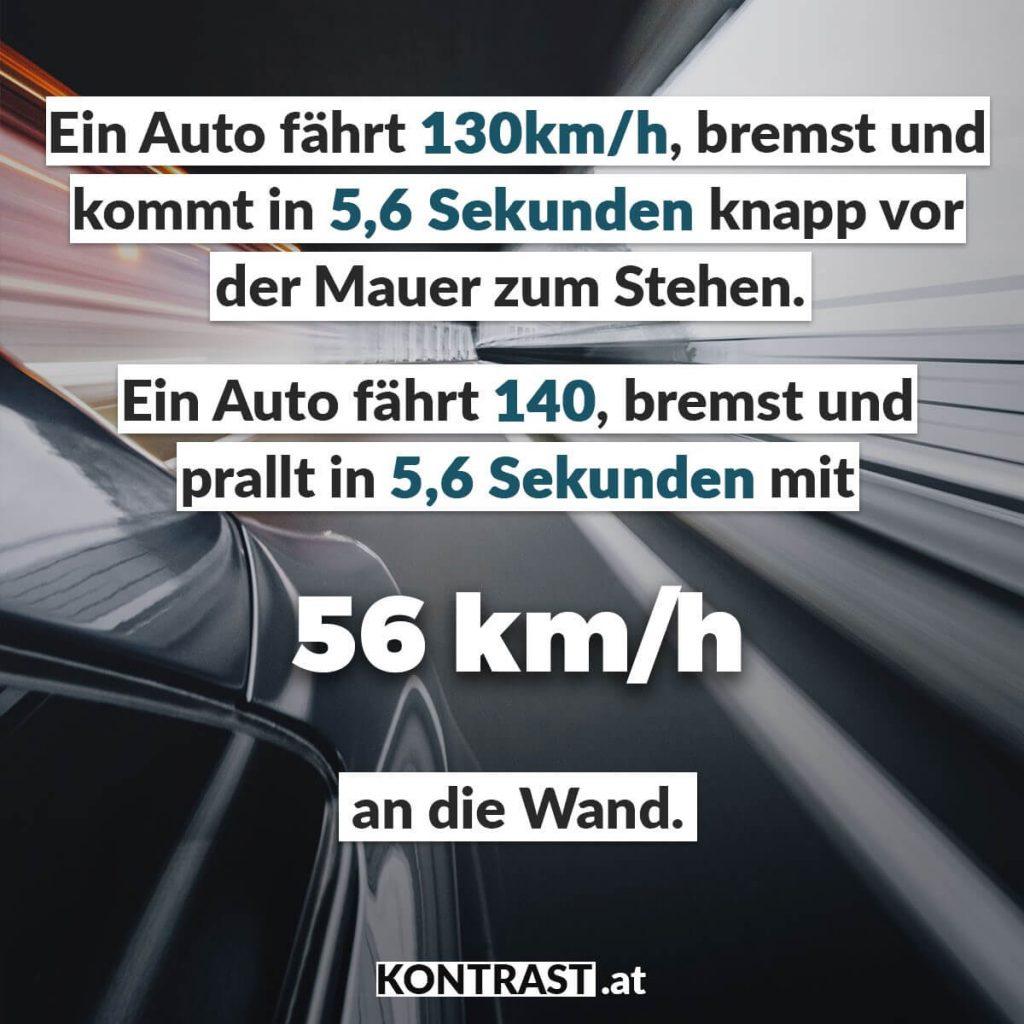 Tempo 140 Rechnung Erich Neuwirth