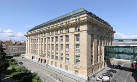 Nationalbank © Bwag/Wikimedia