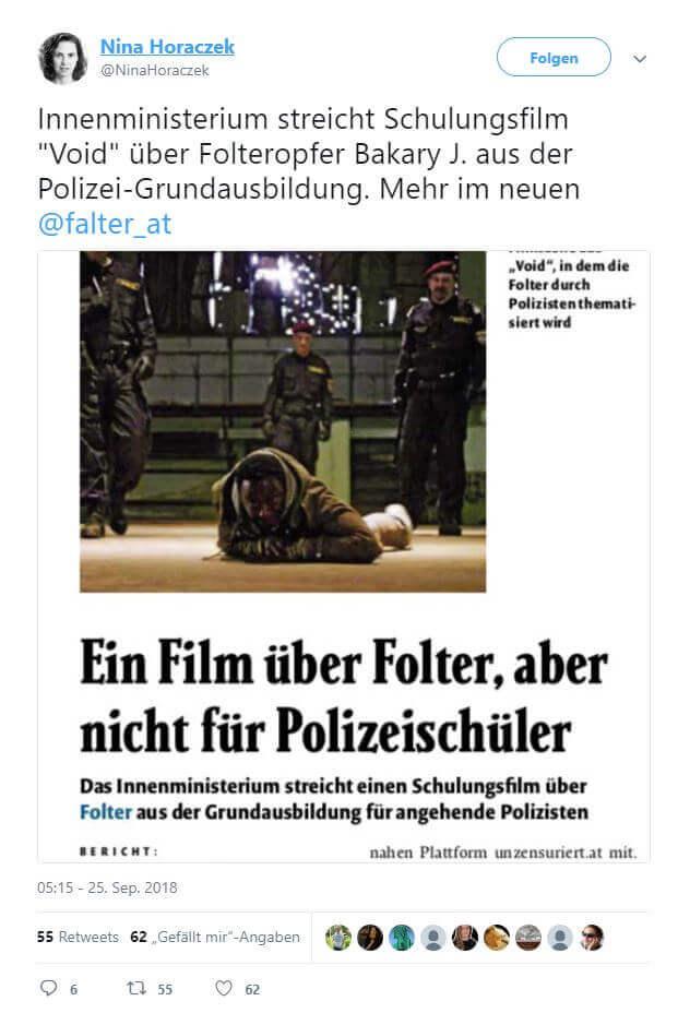 Kickl Medien
