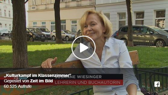 susanne wiesinger im interview