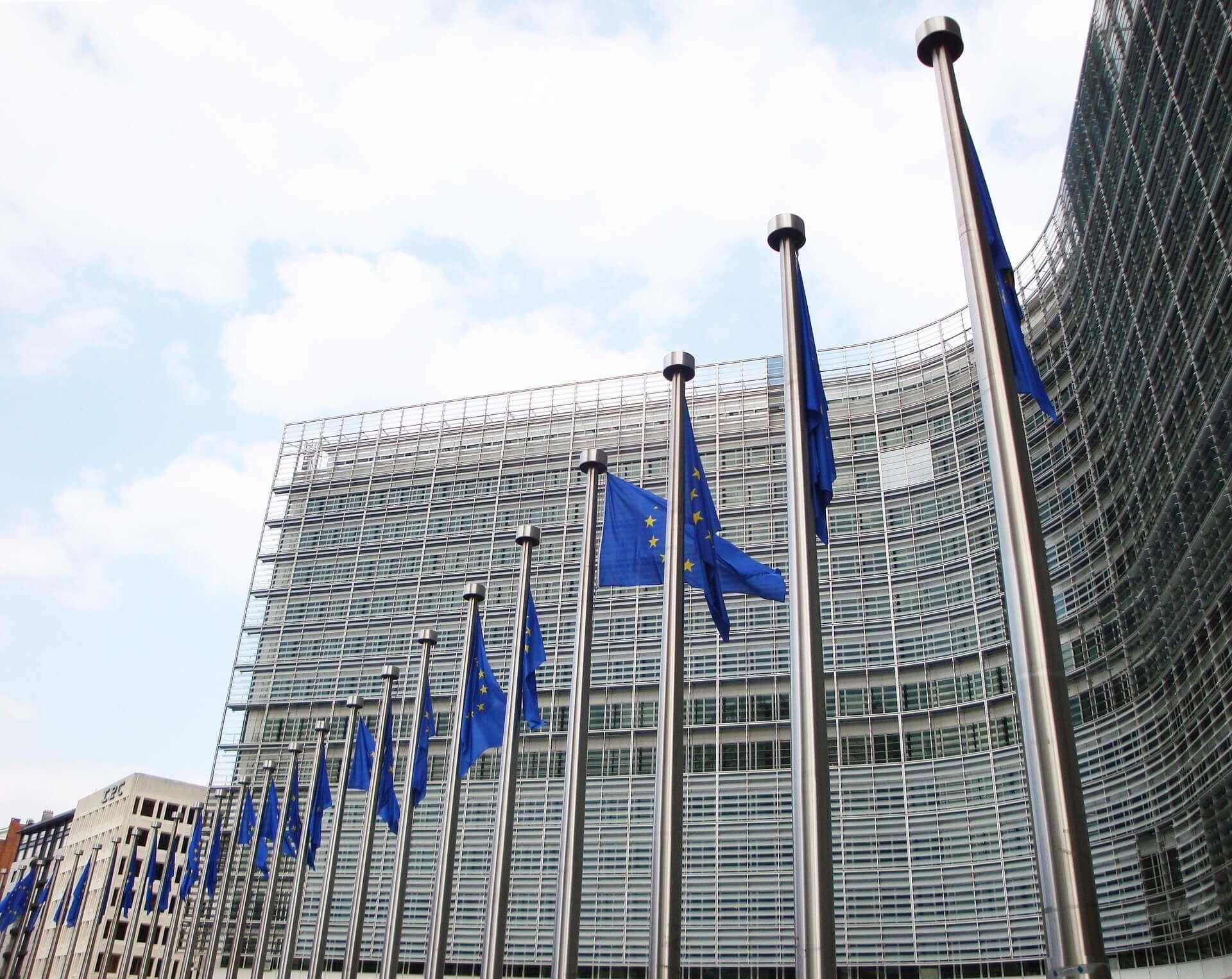 Hartwig Löger stimmt in der EU-Kommission gegen die Finanztransaktionssteuer