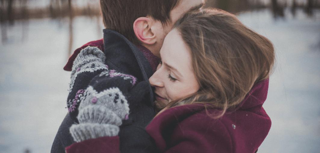 Menschen mit Herz statt Ellbogen - unser Jahresrückblick 2018