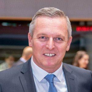 Minister Ranking Regierung Österreich (Mario Kunasek)