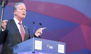 Mittlerlehner: Kurz-ÖVP ist nach rechts gerückt