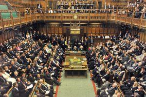 Brexit: Abstimmung im Parlament. Was sind die Folgen?