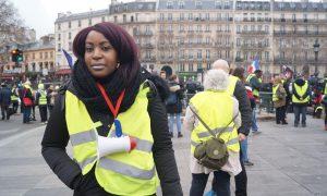Zwei Tote, hunderte Verletzte: Polizeigewalt in Frankreich eskaliert