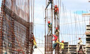 Lohndumping: Regierung senkt Mindestlöhne für ausländische Fachkräfte um 500 Euro