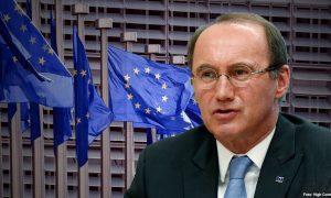 ÖVP und FPÖ stimmen gegen Frauenrechte auf EU Ebene