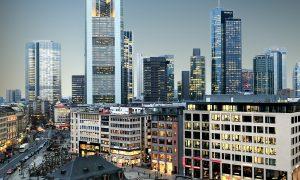 KöSt-Senkung: Unternehmen zahlen immer weniger Steuern auf ihre steigenden Gewinne