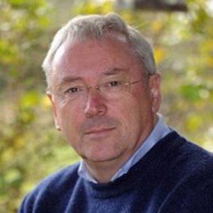 Ökonom Murphy beschäftigt sich mit Steuerhinterziehung der Konzerne in Europa