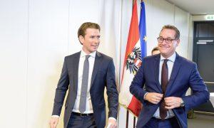 Das hat uns Schwarz-Blau eingebrockt: 6 Beschlüsse, die den Österreichern noch lange schaden