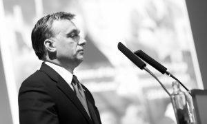 Straches Vorbild: So kontrolliert Orbàn Ungarn