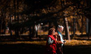 Pensionisten sollten nicht rechts und konservativ wählen