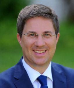 Auch FPÖ Bürgermeister Rabl sorgt immer wieder für einen Einzelfall