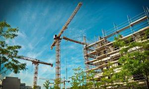 Spekulation am Wohnungsmarkt: So wehren sich Städte und Länder gegen die Preisexplosion
