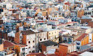 In Barcelona schreiben die Bürger das Regierungsprogramm selbst - und machen ihre Stadt sozialer