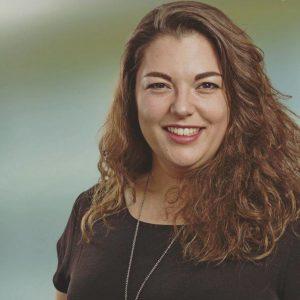 Tamara Funiciello, Präsidentin der Schweizer Jusos (Foto: Facebook)