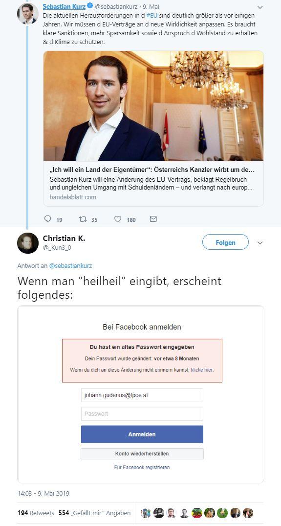 gudenus heilheil passwort