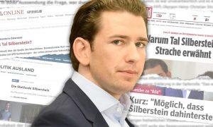 """""""Unwahr und kreditschädigend"""": Gericht verbietet Kurz, SPÖ in Verbindung mit Ibiza-Video zu bringen"""
