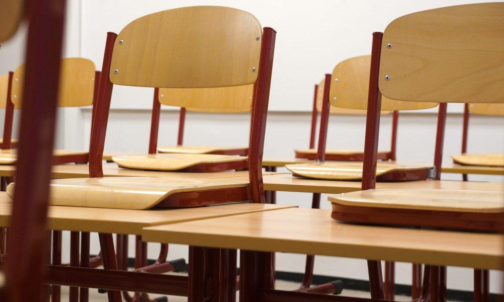 FPÖ und ÖVP wollen Sexualpädagogik aus dem Klassenzimmer verbannen