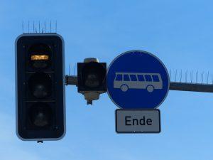 Umweltschutz in Norwegen ist so erfolgreich, dass Elektroautos wieder weniger Privilegien genießen