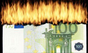 270 Mio. Euro: Diese sinnlosen Ausgaben der Regierung Kurz sorgen für Kritik