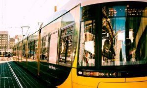 Vorbild Wien: Berlin führt Öffi-Jahresticket um 365 Euro ein
