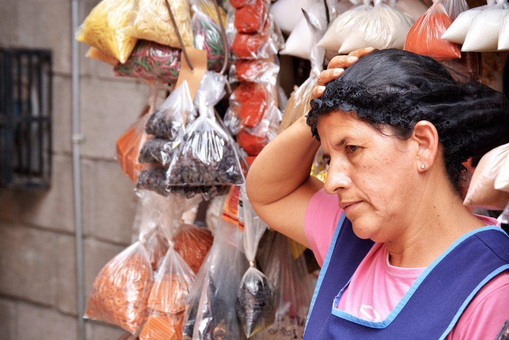 In Honduras ist seit dem Militärputsch die soziale Ungleichheit gestiegen