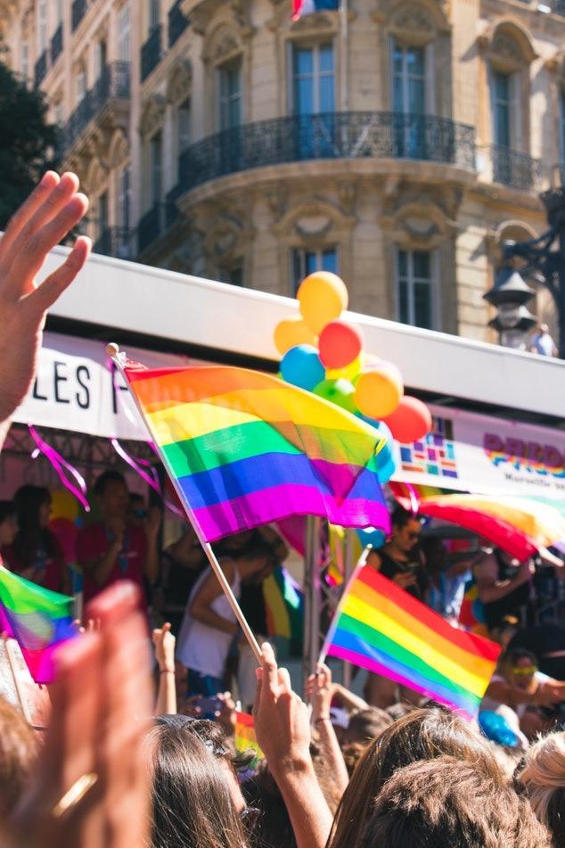 Konversionstherapie wird in Österreich verboten