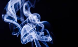 Wird Nichtraucherschutz gekippt? ÖVP-Politiker fallen schon wieder um