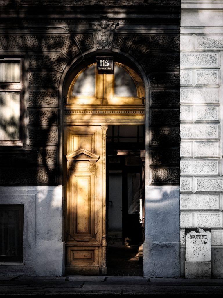 Mieten steigen im sozialen Wohnungsbau