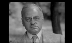 Alfred Adler und der Minderwertigkeitskomplex