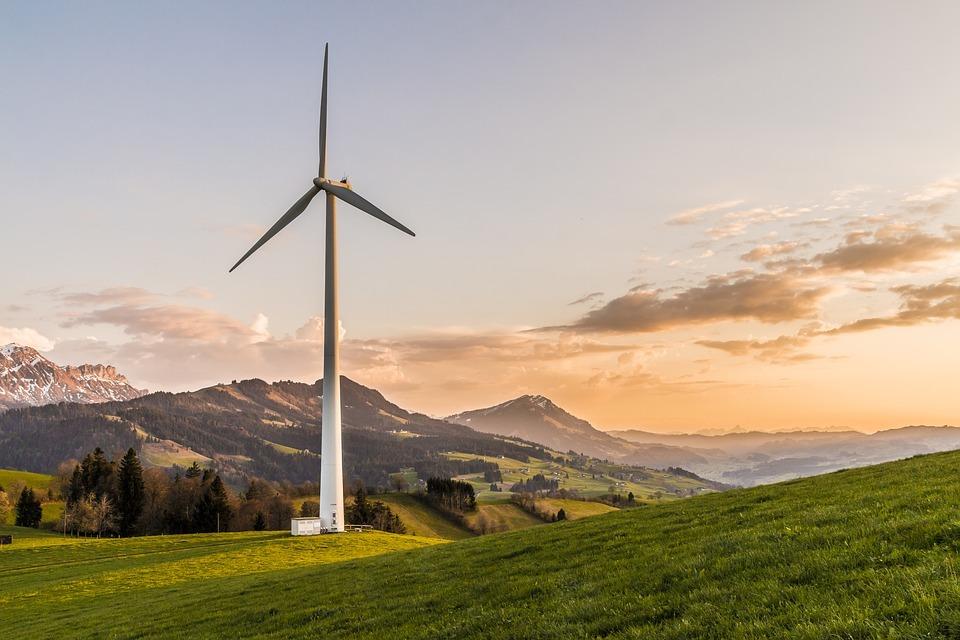 SPÖ will Klima schützen