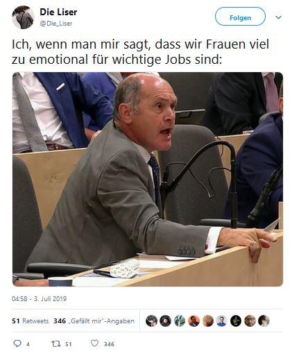 Wolfgang Sobotka Memes