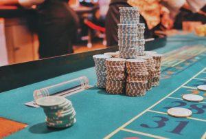 fpö casino ibiza razzia