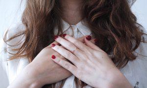 Psychotherapeutin warnt: Gewaltschutzpaket wendet sich gegen die Opfer