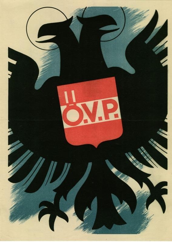 ÖVP wendete Regierung rückwärts