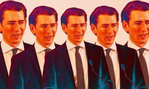 5 gute Gründe, warum du nicht ÖVP wählen solltest