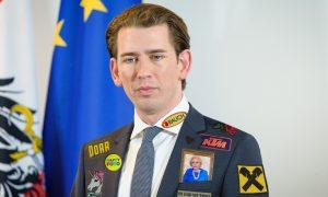 18,2 Mio. Schulden - Darum ist die ÖVP von Raiffeisen und Großspendern abhängig