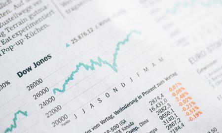 Staatsfonds Wirtschaft Börse