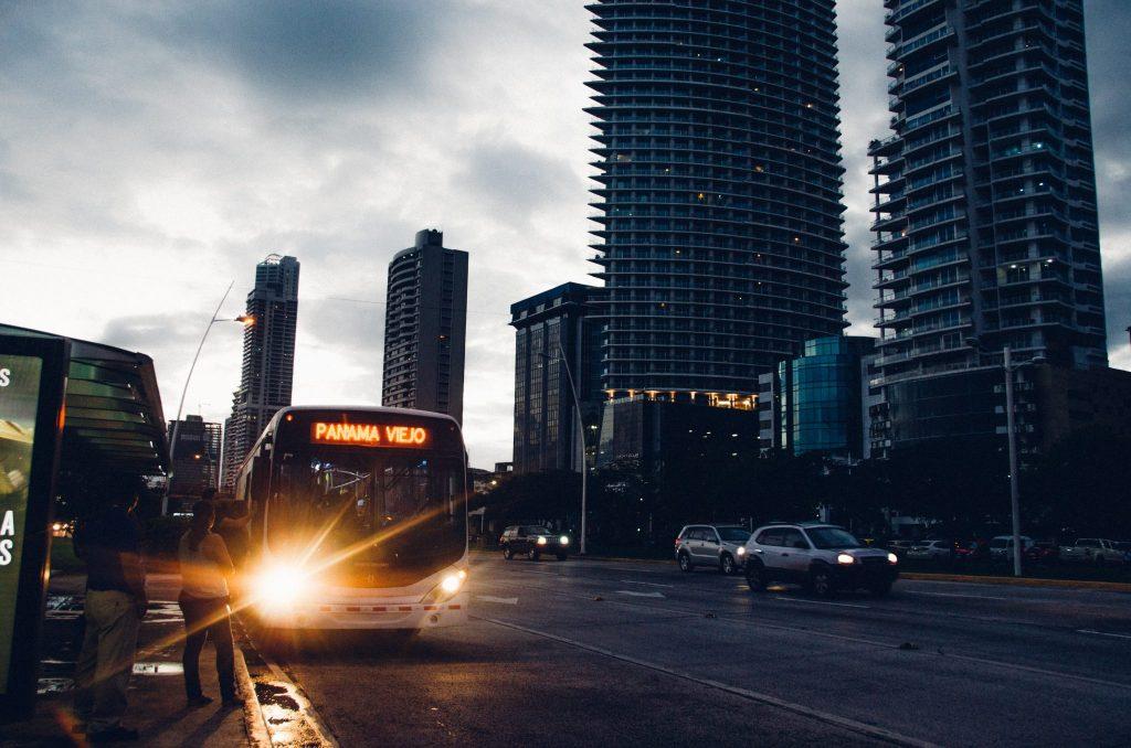 Steueroasen wie in Panama schädigen Österreich und die EU