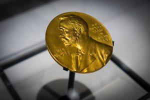 Nobelpreis Duflo