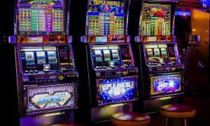 Immer mehr Spielsüchtige - So verlieren die Menschen ihr Geld und ihre Existenz